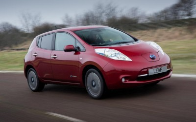Kiwi government mythbusters turn attention to EVs