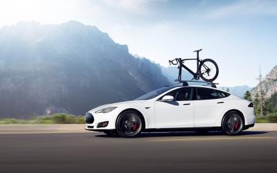 New Zealand to get Tesla Model 3