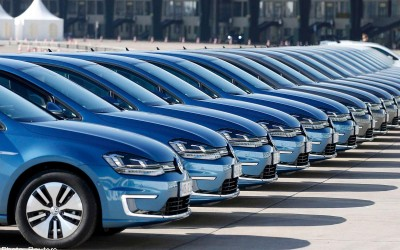 Many More Plugin Vehicle Models About to Reach New Zealand
