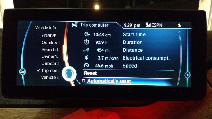 BMW-i3-REx-EV-Road-Trip-740x416