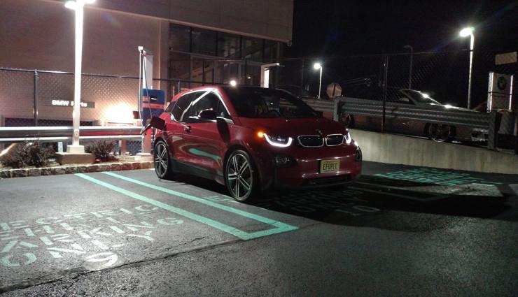 BMW-i3-REx-EV-Road-Trip2-740x425