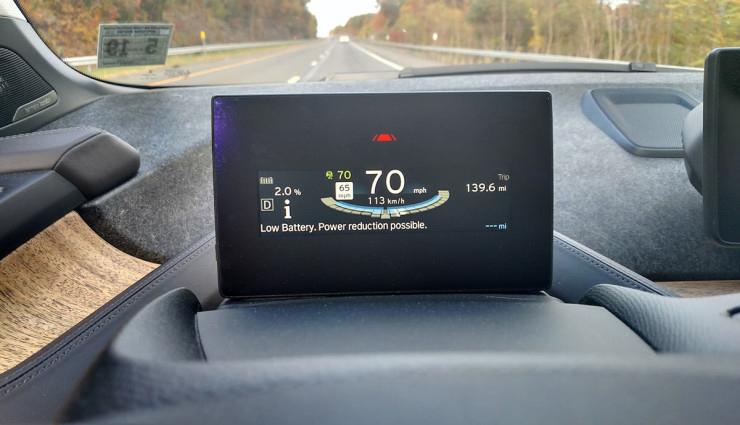 BMW-i3-REx-EV-Road-Trip3-740x425