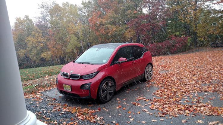 BMW-i3-REx-EV-Road-Trip5-740x416