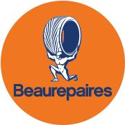 Beaurepaires