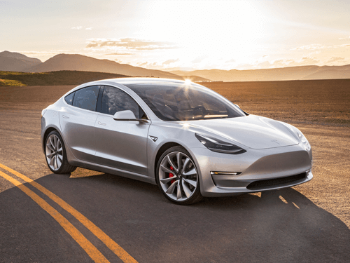 Ev Models And Where To Buy Drive Electric