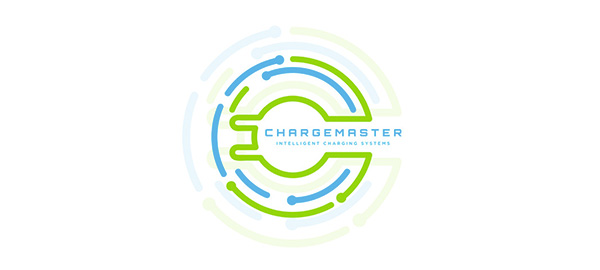 Charge Master