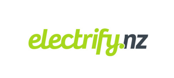 Electrify NZ