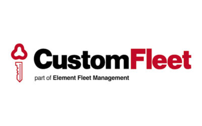 This month we profile: Custom Fleet