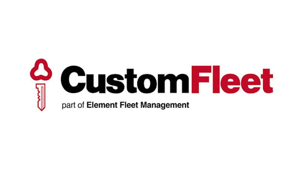 This month we profile: Custom Fleet