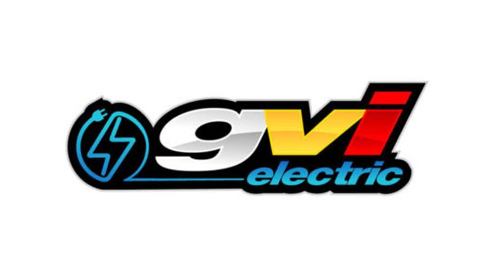 This month we profile: GVI