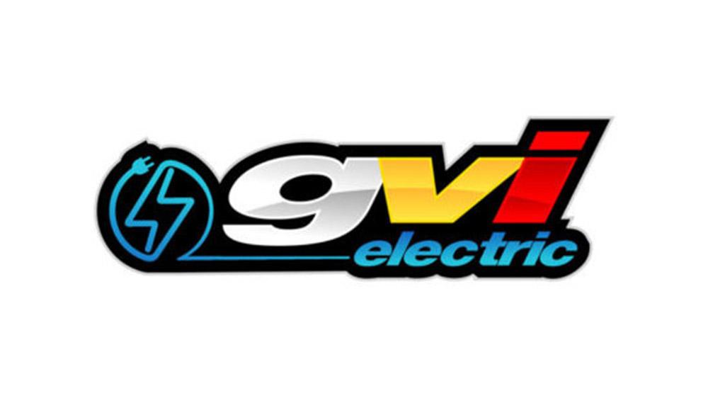 This month we profile: GVI