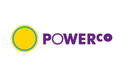 This month we profile: Powerco