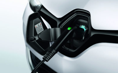 [MEDIA RELEASE]: EV Policy Discussion Document