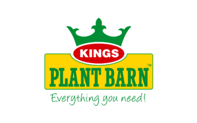 This month we profile: Kings Plant Barn
