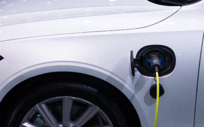 [MEDIA RELEASE] Drive Electric welcomes government commitment to shift their fleet; now let's move on the rest of our cars