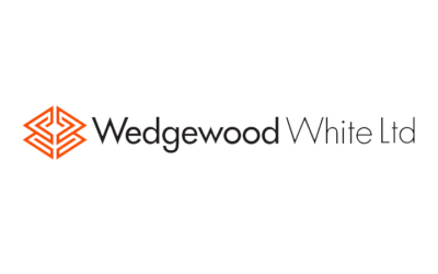 This month we profile: Wedgewood White