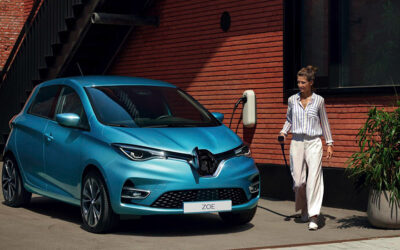 [PRESS RELEASE] DRIVE ELECTRIC: RUC EXEMPTION EXTENSION A SMART CALL – DRIVE ELECTRIC